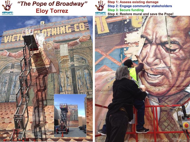 save_the_pope_EloyTorrez_FINAL