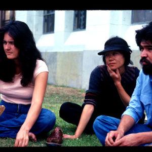 36.SPARC_artistsMtg_1977 78