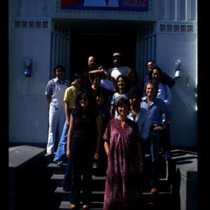 38.SPARC_Staff1977 78