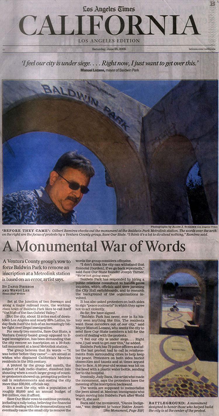 LA-Times-MonumentalWar1