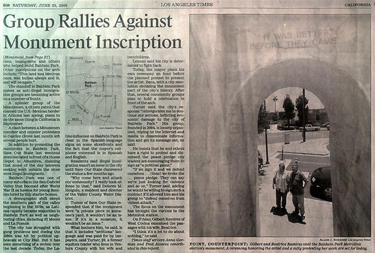 LA-Times-MonumentalWar2