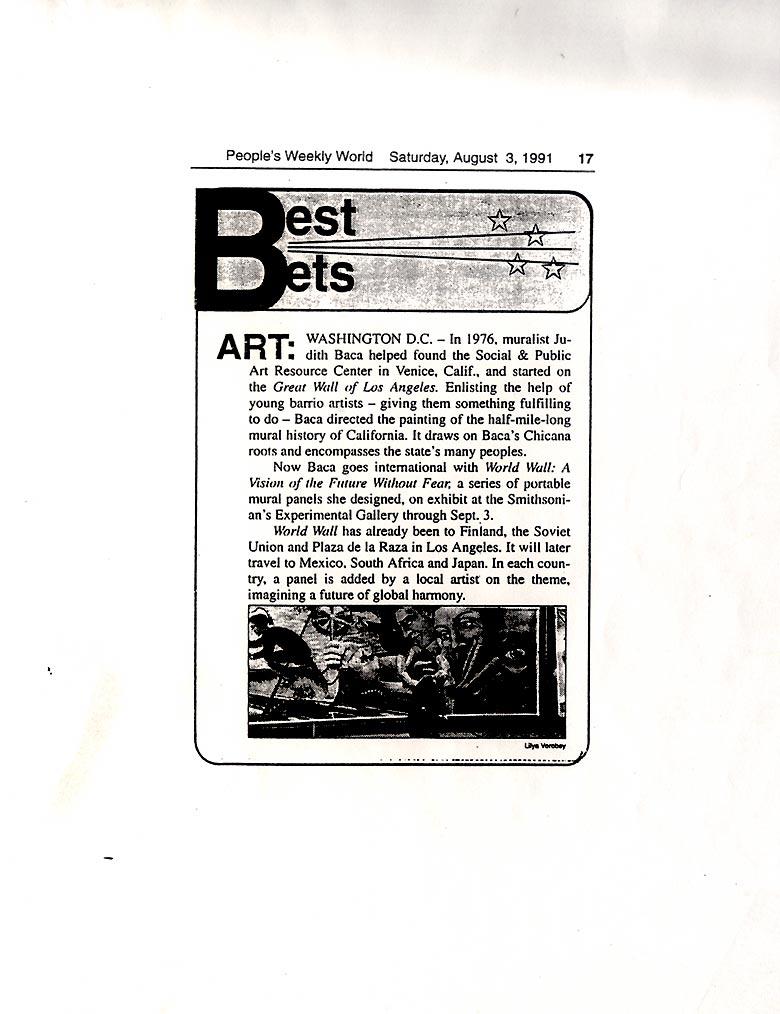 WW-People's-Weekly-World-91