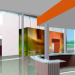 100505 Roosevelt Nolite Lobby Lounge2 Copy