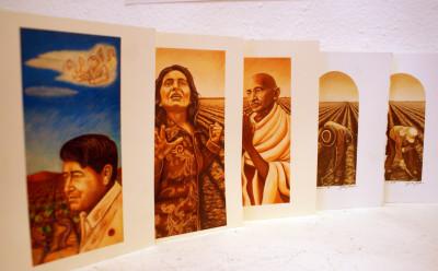 Cesar_E._Chavez_gift_cards