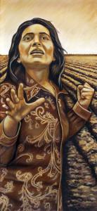 Chavez_Monument_Dolores_Huerta_Poster