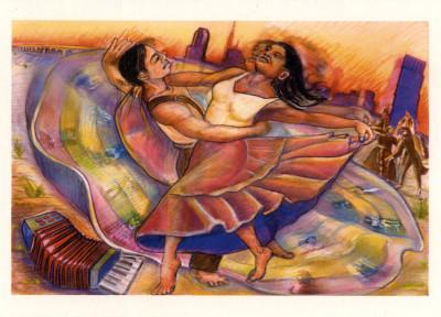 Danza_de_la_Tierra_Gift_Cards