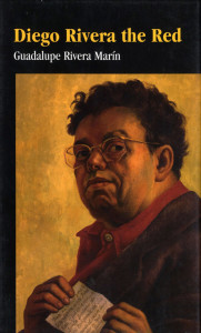 Diego_Rivera_the_Red_Book
