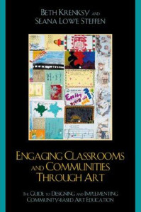 Engaging_Communities_Book