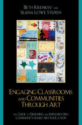 Engaging_Communities_Book