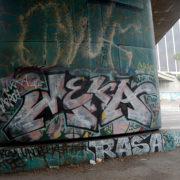 GraffitiRemoval101