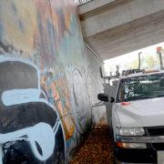 GraffitiRemoval17