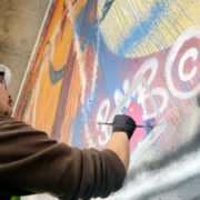 GraffitiRemoval44