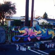 Graffiti_MuraL_01