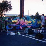 Graffiti_MuraL_03