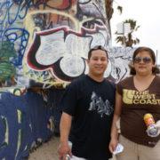 Graffiti_Mural_003