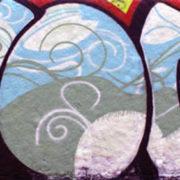 Graffiti_Mural_004