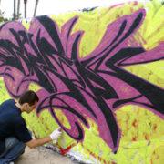 Graffiti_Mural_005