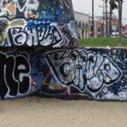 Graffiti_Mural_008