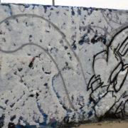 Graffiti_Mural_011