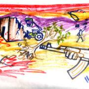 Graffiti_Pitt_1