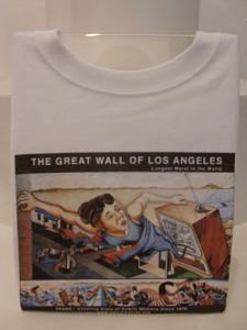Great_Wall_T_Shirt_White
