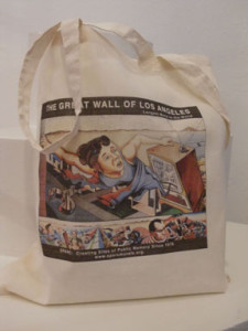Great_Wall_Tote