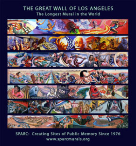 Great_Wall_of_LA