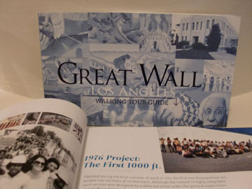 Great_Wall_of_LA_Walking_Tour_Guide