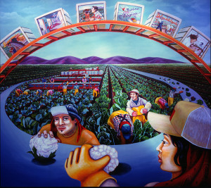 Guadalupe_Mural_Project_Farmworkers_of_Guadalupe_Poster
