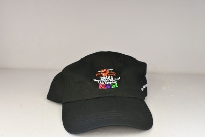 GW_Hat