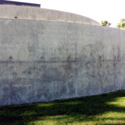 Poetry Monument 04