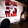 SPARC 35th 107