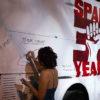 SPARC 35th 138