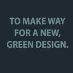 Greenbr9
