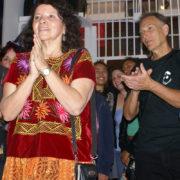 Pena_event_Oct_2010_16