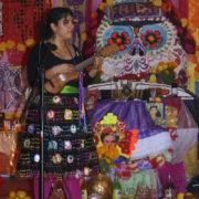 Pena_event_Oct_2010_3