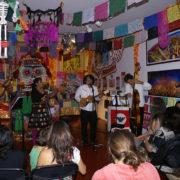 Pena_event_Oct_2010_5