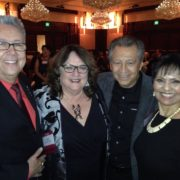 Can Guerrero Judy Johnny Gonzales And Lady