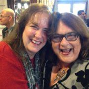 Judy And Bea Plessner Rulli