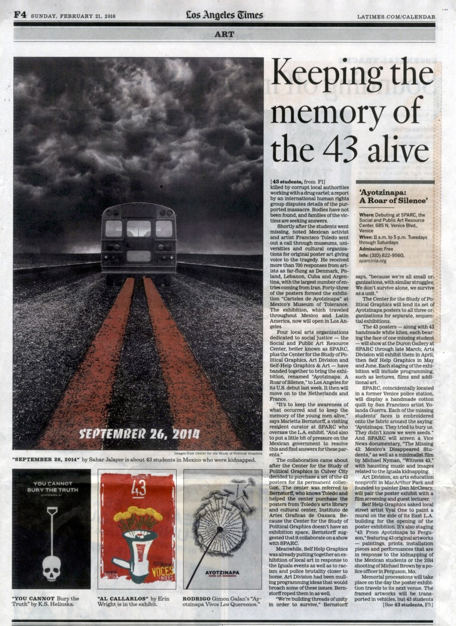 LA_Times_AYOTZINAPA_Article_2