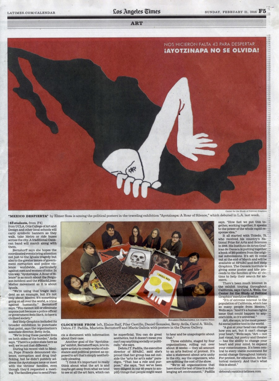 LA_Times_AYOTZINAPA_Article_3