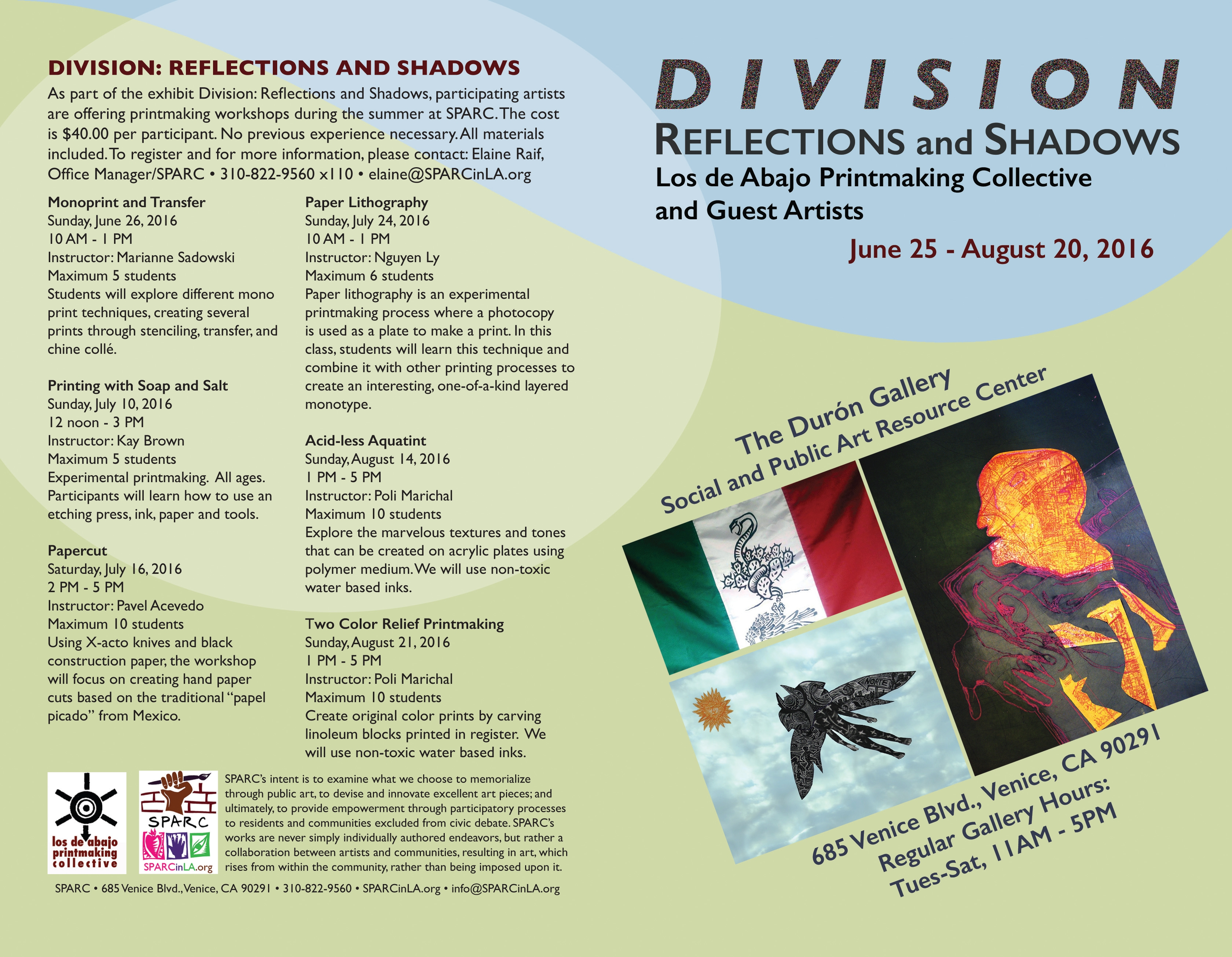 Division Brochure_Final_1