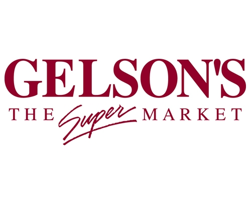 Gelsons1