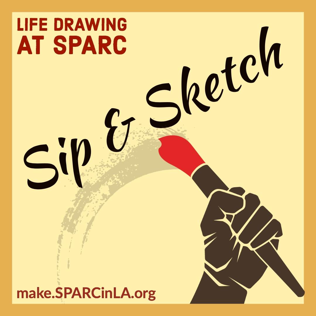 Home - SPARCinLA - Social and Public Art Resource Center | ART ...