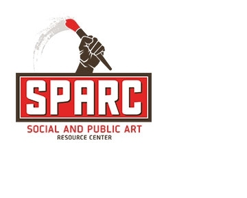 sparc-logo-with-space-left