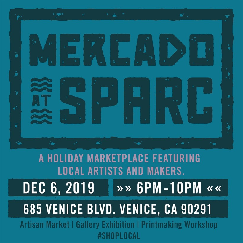 2019_sparc-mercado-marketing-01 copy